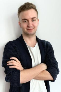 Dawid Biskupski