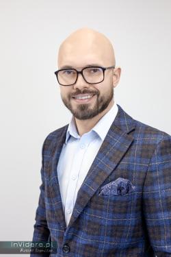 Krzysztof Zieba